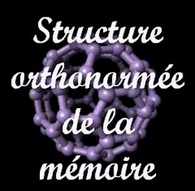 bioélectronique eau structure mémoire