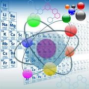 bioélectronique éléments électriques