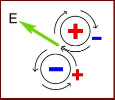 Bioélectronique ions force ionique