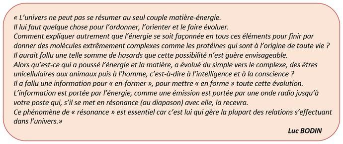 citation Luc Bodin