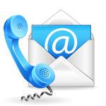 Praticien en Bioélectronique à Rocbaron : pour me contacter par mail