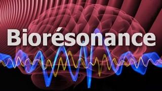 bioresonance titre