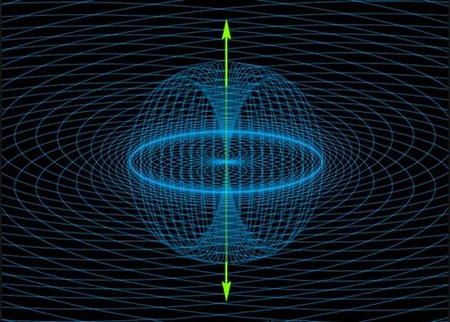 sonotherapie chakra vortex