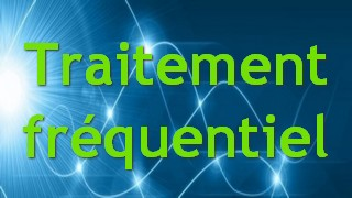 frequence therapie