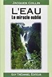 Jacques Collin livre 1