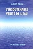 Jacques Collin livre 2