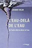 Jacques Collin livre 3