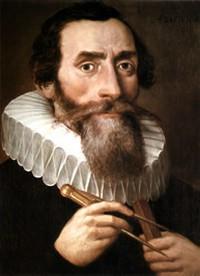 sonotherapie Kepler