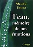 Masaru Emoto livre 3