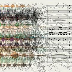 musique vibrations Pt