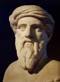 sonothérapie Pythagore