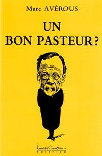 Pasteur livre recto petit