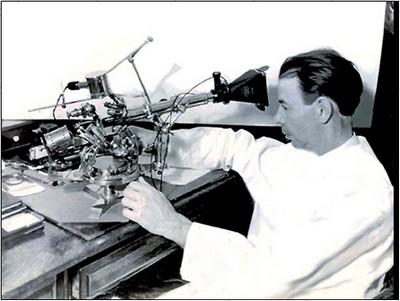Rife microscope 2