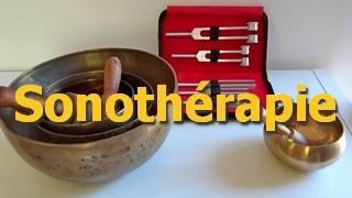 energescence sonothérapie titre